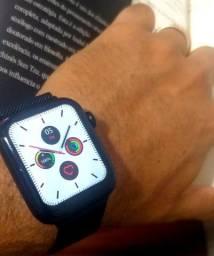 Relogio iwo W46 Smartwatch