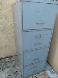 Arquivo de escritorio$200,00