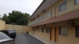 Kitnet Santa Rosa 2