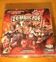 Zombicide Season 1
