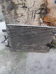 Condensador do ar