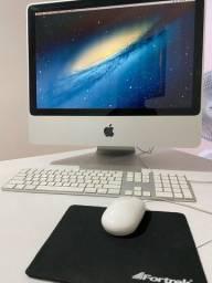 iMac HD 480gb SSD
