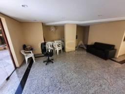 Apartamentos de 2 dormitório(s), Cond. Edifício San Petrus - RIBEIRÃO PRETO cod: 46127