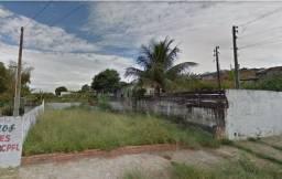 Título do anúncio: Terreno 363m² no Alto Cafezal, Marília - SP