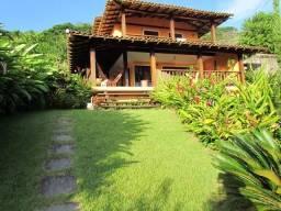 AM - Casa Ipatinga/MG
