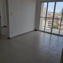 Maravilhoso apartamento 2 quartos em Itaparica