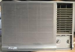 Ar Condicionado 30.000 BTUS