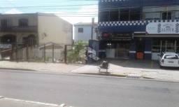 Título do anúncio: PORTO ALEGRE - Terreno Padrão - Morro Santana