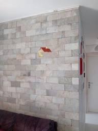 Apartamento no Varanda Castanheira 02/Q 60m > mais detalhes do anuncio ++>