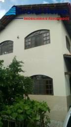 Casa 4 quartos em Nova Ponta da Fruta