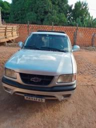S10 2.2 2p  ano 2000
