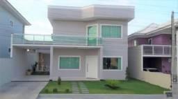 Casa duplex 3 quartos parcelada