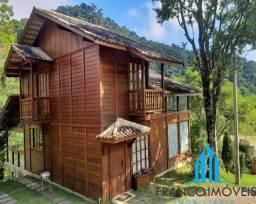 Casa com 4 quartos condomínio fechado a venda, 1000m² Buenos Aires- Guarapari-ES