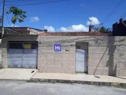 Título do anúncio: Casa Padrão à venda em Recife/PE
