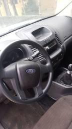 Ford.ranger 2013 parada