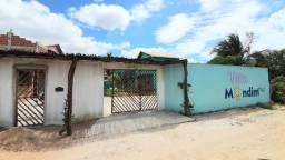 Casas em condomínio no Preá