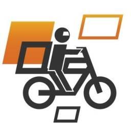 Título do anúncio: Faço serviço de motoboy na região da Pampulha