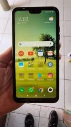 Xiaomi Mi 8 Lite 6/128 GB