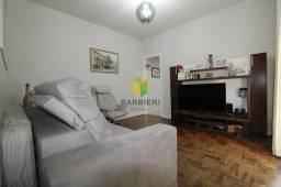 Apartamento com 2 Dormitorio(s) localizado(a) no bairro Cidade Baixa em Porto Alegre / RIO