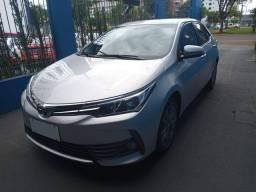 Toyota Corolla 2.0 Xei Completo 2019-Excelente Estado