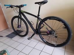 Título do anúncio: Bike Bicicleta Oggi HDS Aro 29 Grupo Deore