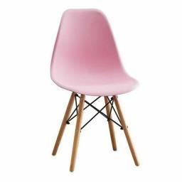 Cadeira - Nova