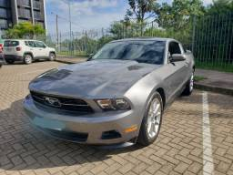 Impecável Mustang
