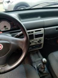 Fiat uno wey 2012