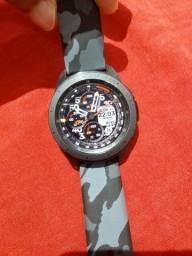 Galaxy watch LTE