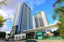 Condomínio Atmosphere- Adrianópoles- Manaus- AM