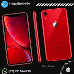 IPhone XR Apple 64GB