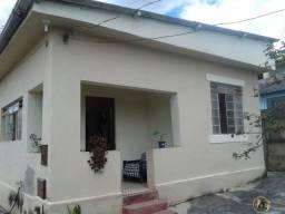 Título do anúncio: Taynah / Regiane - Casa 02 quartos no bairro Glória, local privilegiado