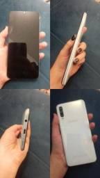 Samsung Galaxy A50 usado