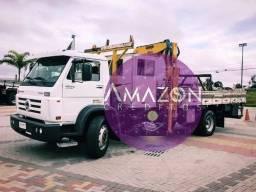 Venha adquirir seu caminhão sem burocracia!!!
