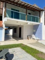 Alugo fixo casa independente de Canal em Cabo Frio