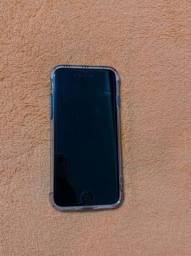 Título do anúncio: Iphone 7 usado