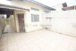 Título do anúncio: Casa com 2 dorms, Nova Itanhaém - Cod: 12