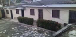 Aluga apartamento no conj Manoa
