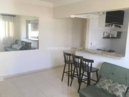 Título do anúncio: Apartamento à venda com 2 dormitórios em Enseada, Guarujá cod:77939