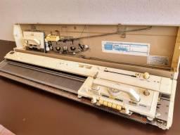 Máquina de Tricô Elgin