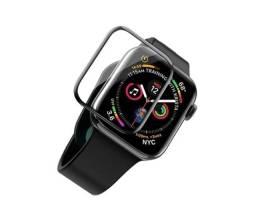 Película Apple Watch e similares