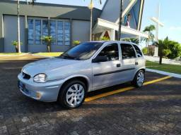 Chevrolet CORSA HATCH WIND 1.6 MPFI 4P