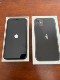 iPhone 11 256 giga