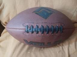 Bola de futebol americano vollo