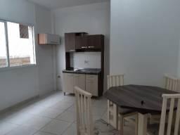 apartamento cajuru 1 dormitório