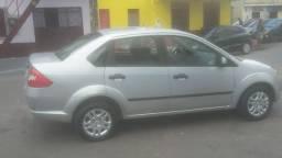 Vendo Fiesta Sedan 2005