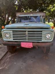 Vendo Ford f-13000
