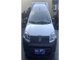 Fiat Fiorino 2020 1.4 mpi furgão hard working 8v flex 2p manual