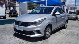 Título do anúncio: FIAT ARGO 1.0 FIREFLY FLEX DRIVE MANUAL
