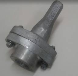 Título do anúncio: Escorva para motores estacionários (gases de exaustão - venturi)